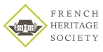 rmhp-logo-fhs-2015
