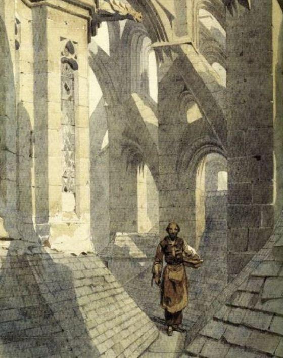 Collections Médiathèque de l'architecture & du patrimoine