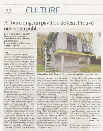 06 - Article presse