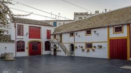 11-l'Huilerie Nunez de Prado