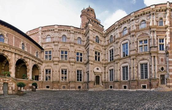 Hotel-d-Assezat-Toulouse