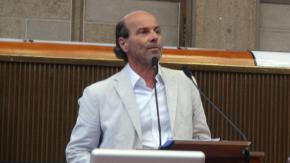 Philippe Prost, Architect