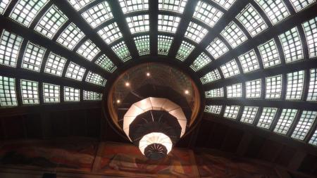 iena-dome-interieur