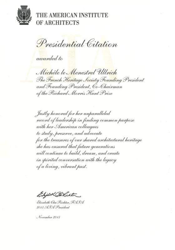 rmhp-aia-presidential-citation-251-ko