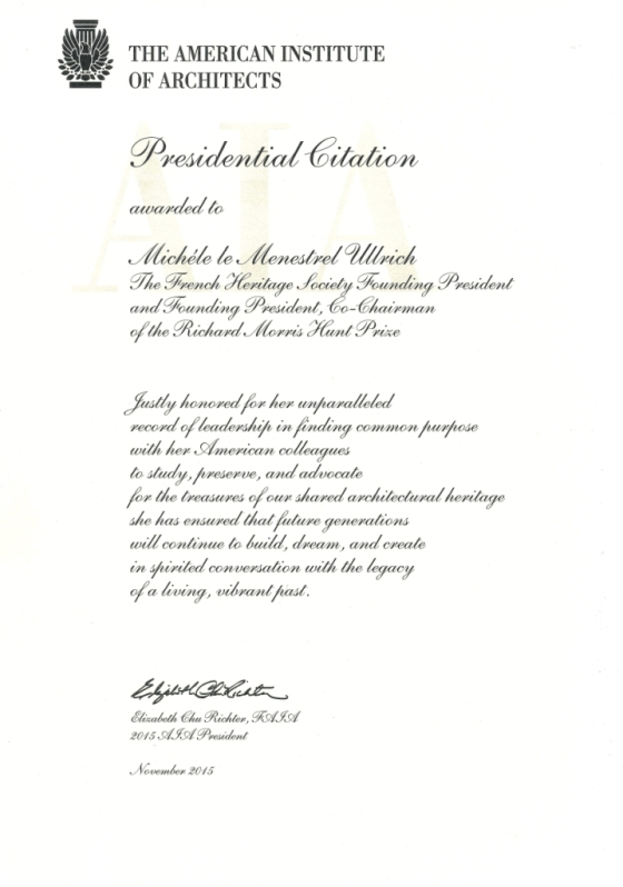 rmhp-aia-presidential-citation-251-ko